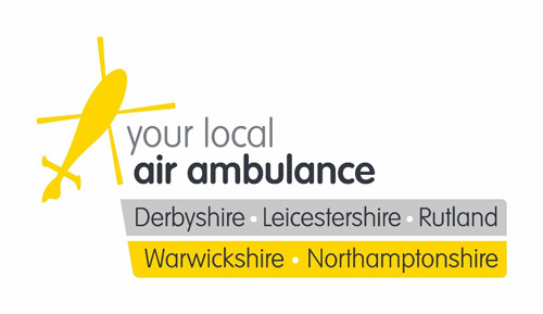 proud-to-announce-air-ambulance-as-our-charity-of-the-year