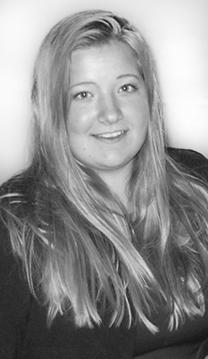 Hannah Powe